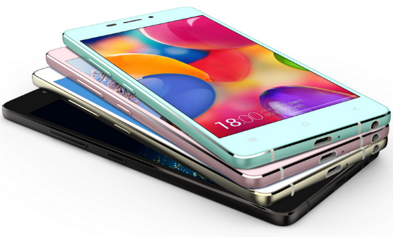 Gionee-Elife-S5.1-05-570