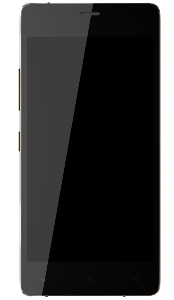 Gionee-Elife-S5.1-07-570