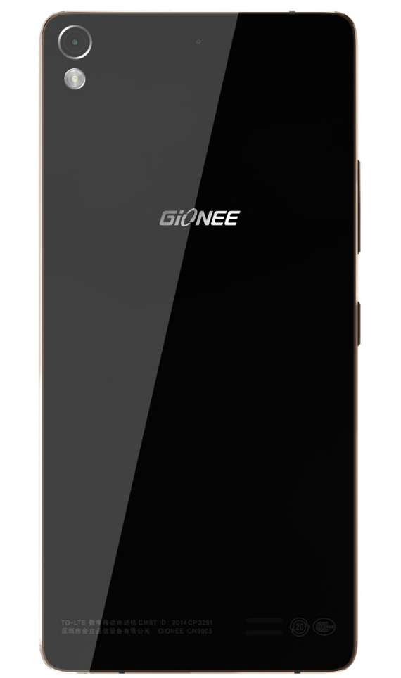 Gionee-Elife-S5.1-08-570