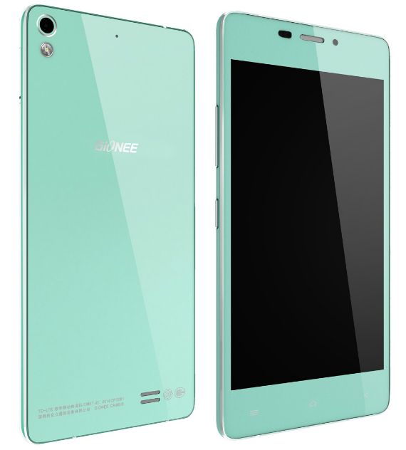 Gionee-Elife-S5.1-11-570