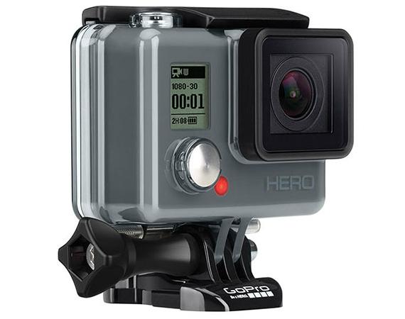 GoPro-Hero-4-silver-570
