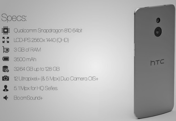 HTC-One-M9-concept-03-570