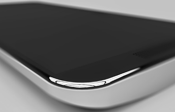HTC-One-M9-concept-05-570