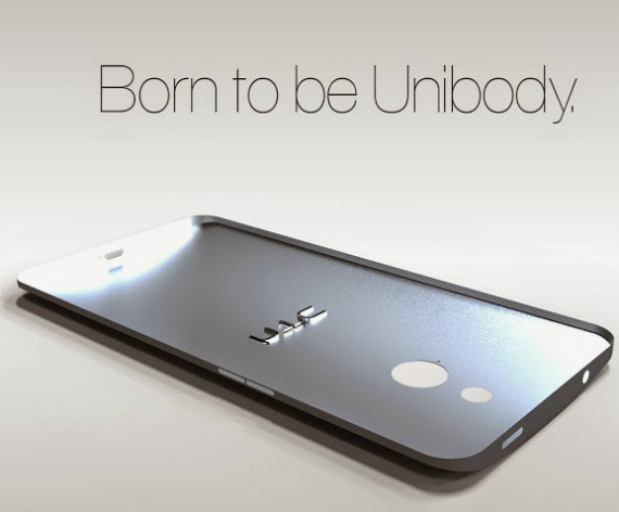 HTC-One-M9-concept-06-570