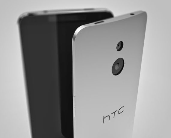 HTC-One-M9-concept-07-570