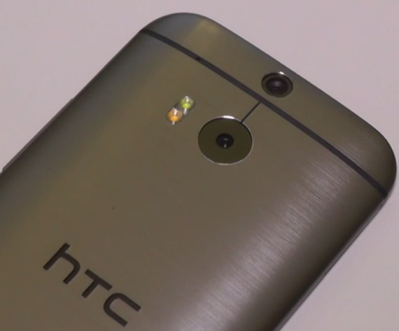 HTC-one-M8-570