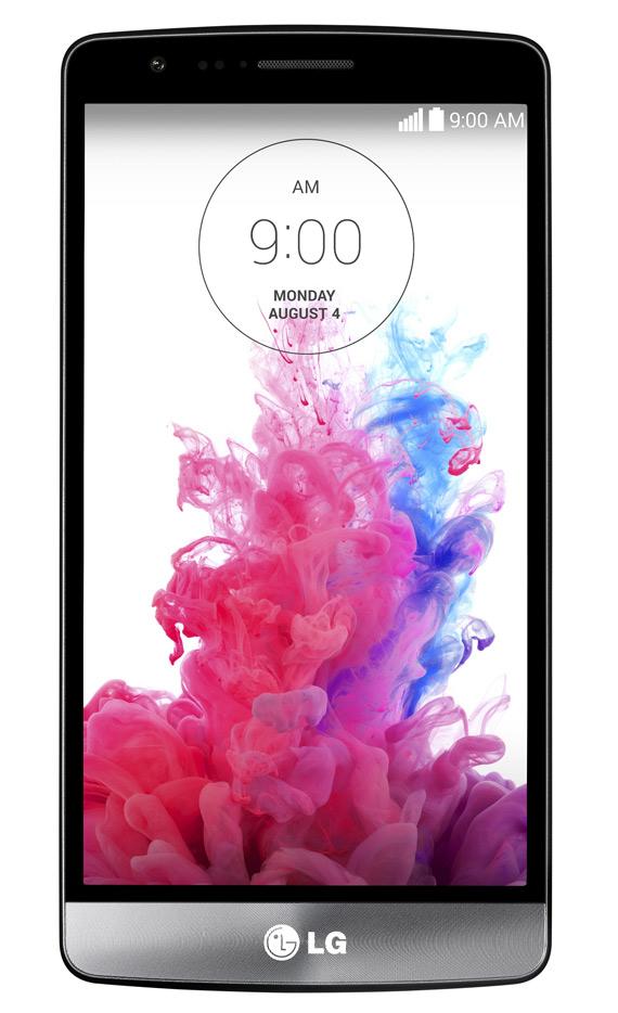 LG-G3-S-revealed-1