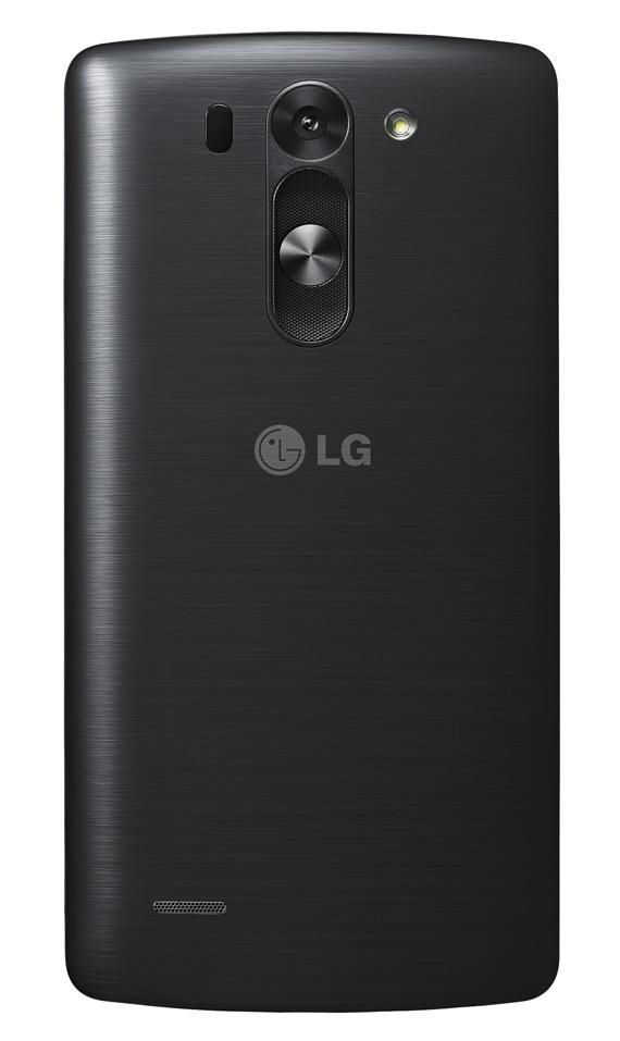 LG G3 S Ελλάδα τιμή 369 ευρώ