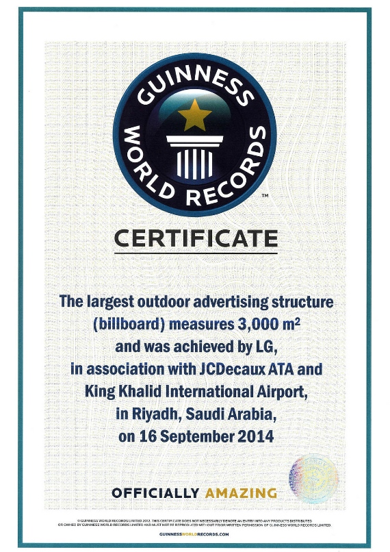 LG-Guinness-World-Record-01-570