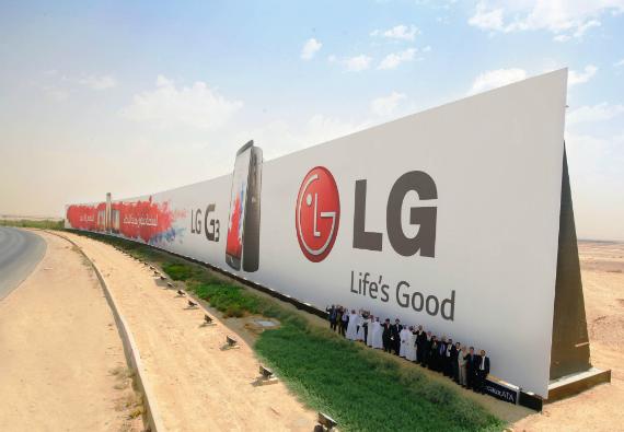 LG-Guinness-World-Record-02-570