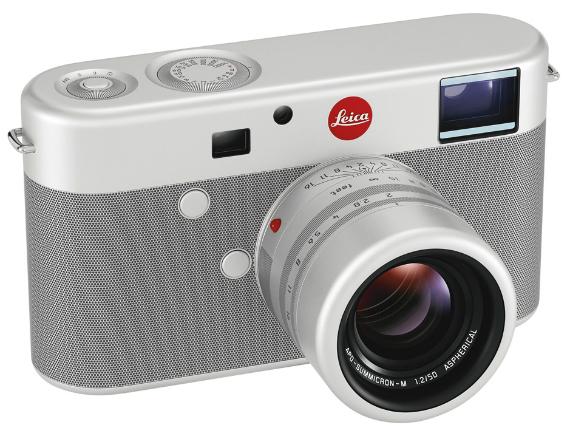 Leica-camera-570
