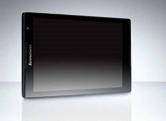 Lenovo-Tab-S8-official-02-570