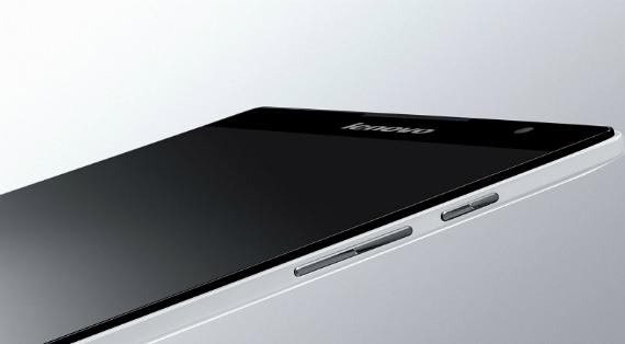 Lenovo-Tab-S8-official-03-570