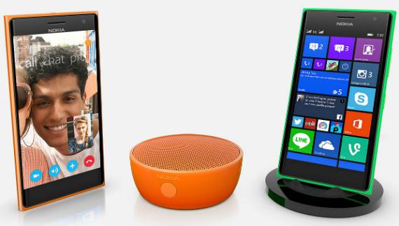 Lumia-730-Dual-SIM-02-570