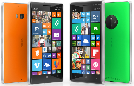 Lumia-830-and-930-570