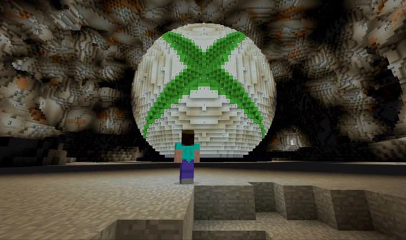 Minecraft-Xbox-One-Edition-570