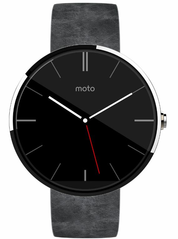 Motorla-Moto-360-official-01-570