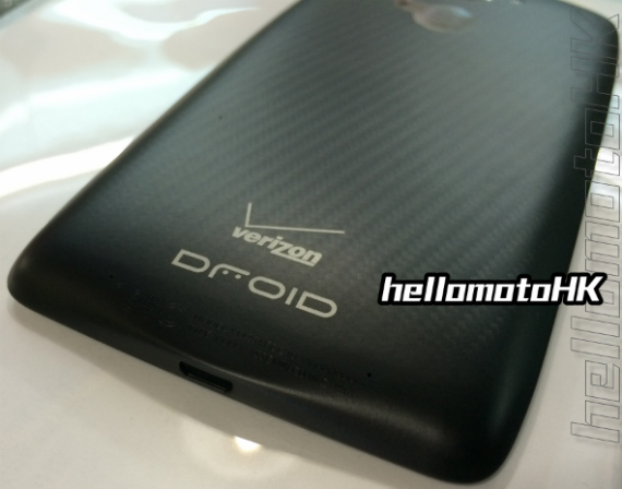 Motorola-DROID-Turbo-leak-01-570