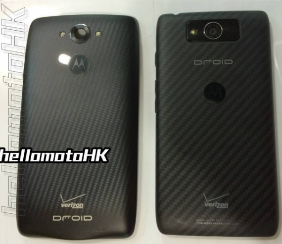 Motorola-DROID-Turbo-leak-570