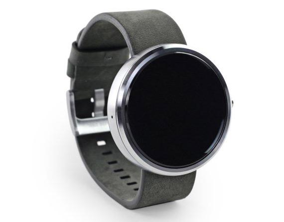 Motorola-Moto-360-teardown-1