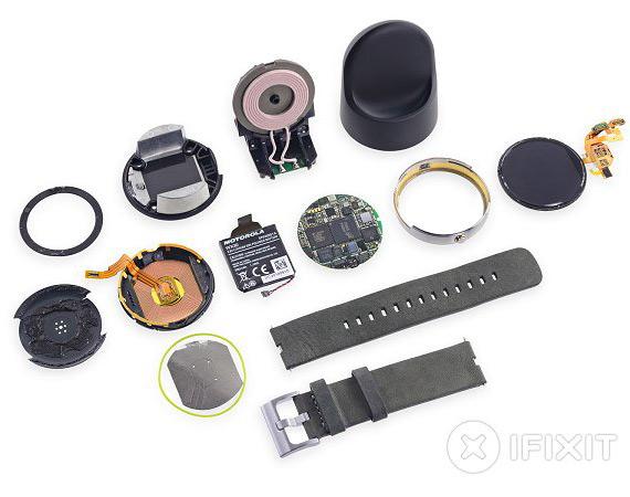 Motorola-Moto-360-teardown-3