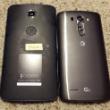 Motorola-Shamu-Google-Nexus-X-vs-LG-G3-110