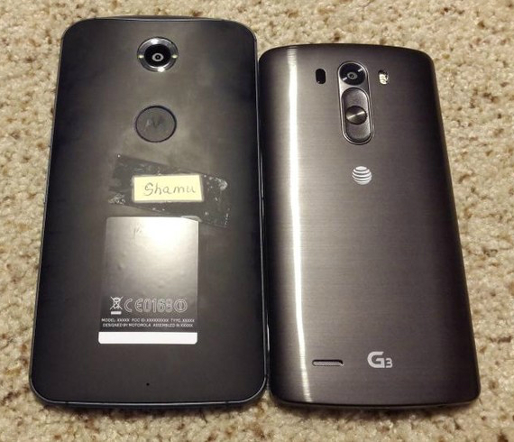 Motorola-Shamu-Google-Nexus-X-vs-LG-G3-570