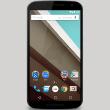 Nexus-6-leaked-render-110
