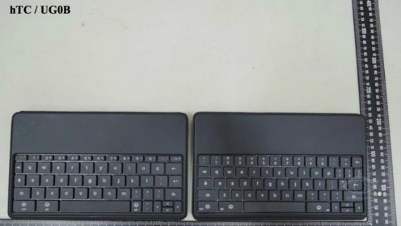Nexus-9-keyboard-case-02-570
