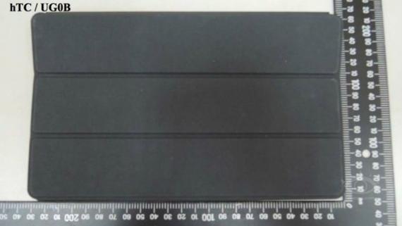 Nexus-9-keyboard-case-03-570