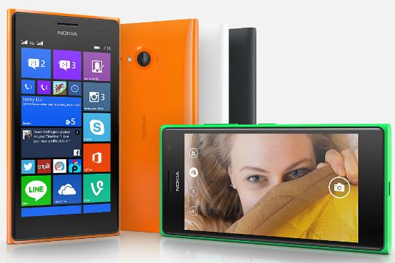 Nokia-Lumia-730-Dual-SIM-01-570