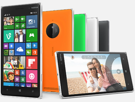 Nokia-Lumia-830-official-01-570