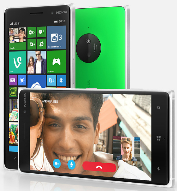 Nokia-Lumia-830-official-02-570