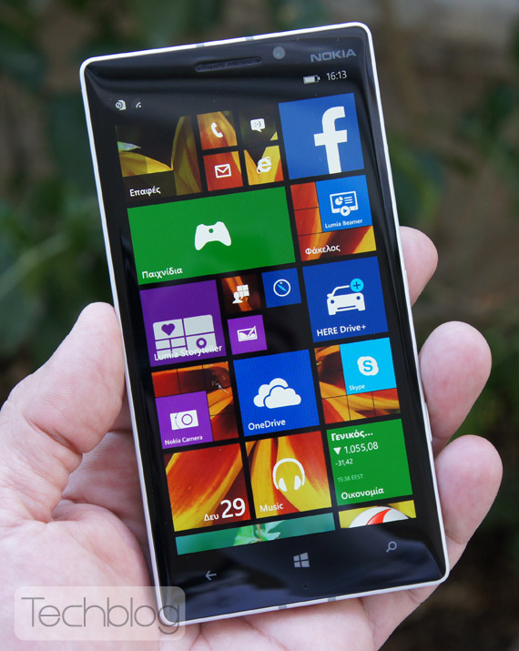 Nokia-Lumia-930-TechblogTV-1