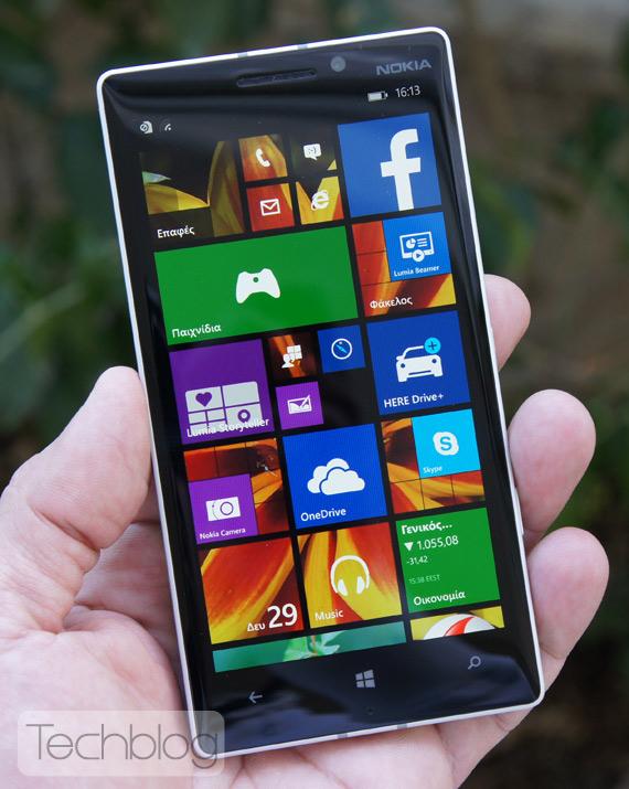 Nokia-Lumia-930-TechblogTV-1