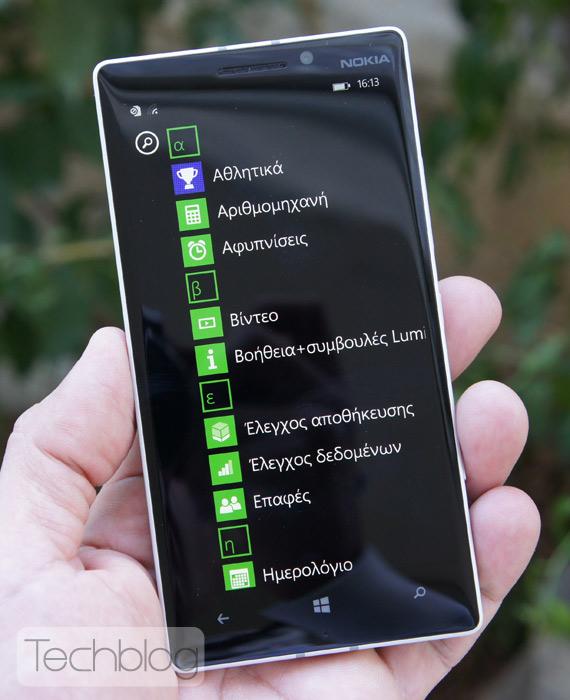 Nokia-Lumia-930-TechblogTV-2