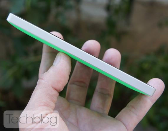 Nokia-Lumia-930-TechblogTV-5