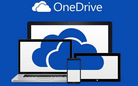OneDrive-570