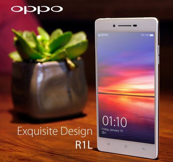 Oppo-R1L-updated-version-of-Oppo-R1-01-570
