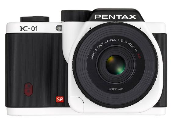 Pentax-camera-design-570
