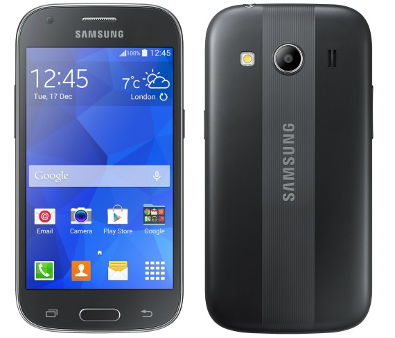 Samsung-Galaxy-Ace-Style-LTE-01-570