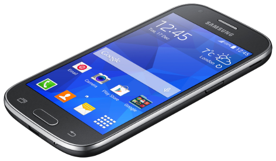 Samsung-Galaxy-Ace-Style-LTE-02-570