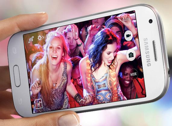 Samsung-Galaxy-Ace-Style-LTE-04-570