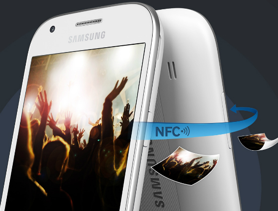 Samsung-Galaxy-Ace-Style-LTE-05-570