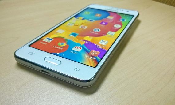 Samsung-Galaxy-Grand-Prime-02-570