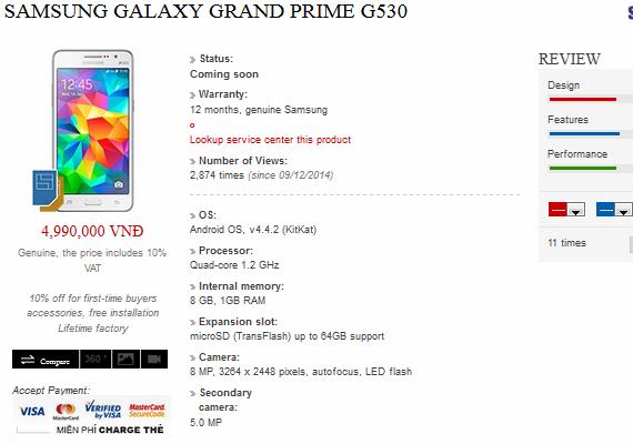 Samsung-Galaxy-Grand-Prime-04-570
