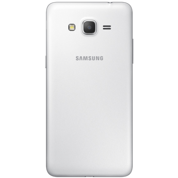 Samsung-Galaxy-Grand-Prime-official-01-570
