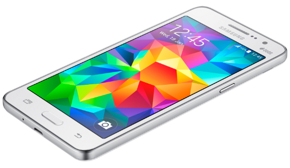 Samsung-Galaxy-Grand-Prime-official-02-570