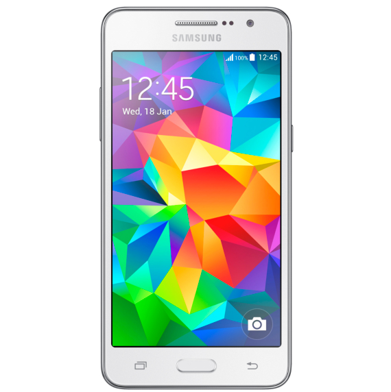 Samsung-Galaxy-Grand-Prime-official-570