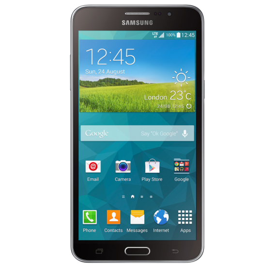 Samsung-Galaxy-Mega-2-official-01-570